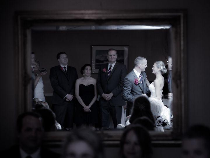 Tmx 1428932001610 Nhi7593 Nashua wedding photography