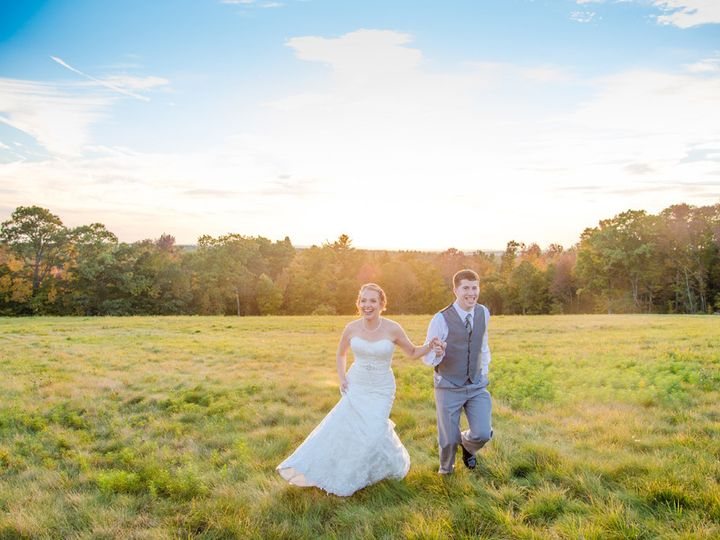 Tmx 1428932368465 Pcn1743 Nashua wedding photography