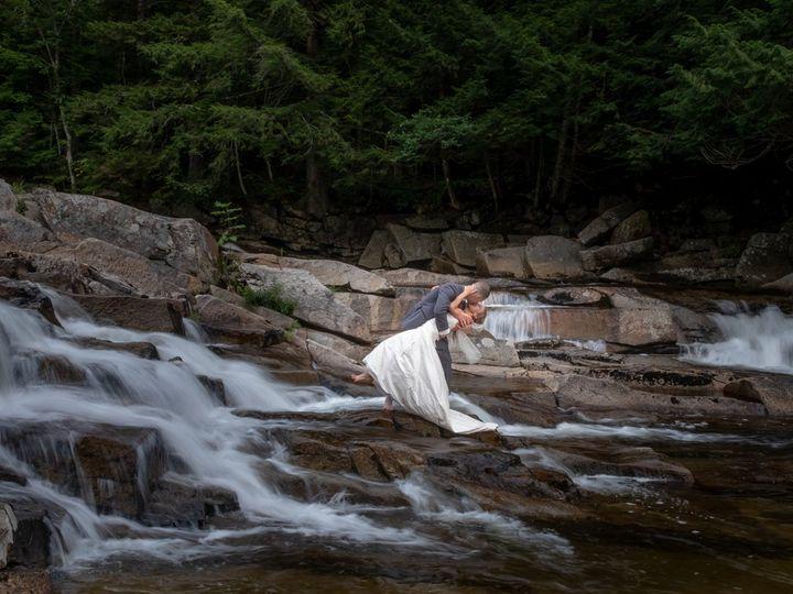 Tmx 185 51 43874 Nashua wedding photography