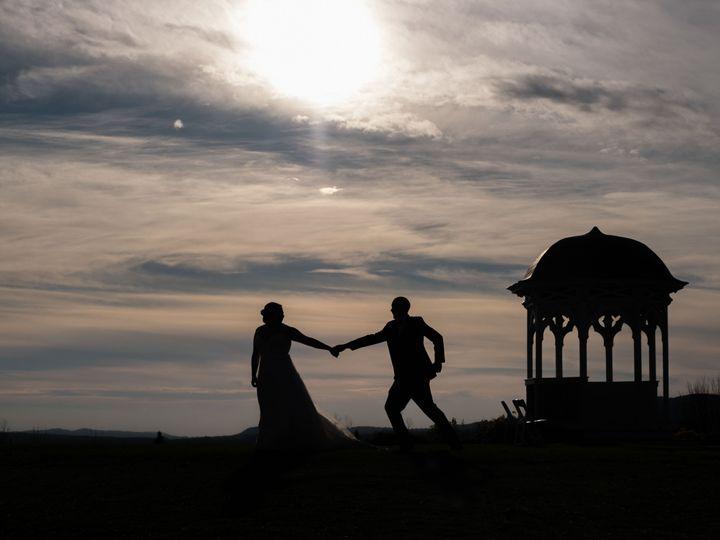 Tmx 205 51 43874 V2 Nashua wedding photography
