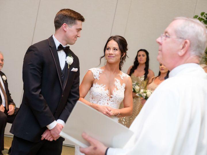 Tmx 406 51 43874 V1 Nashua wedding photography