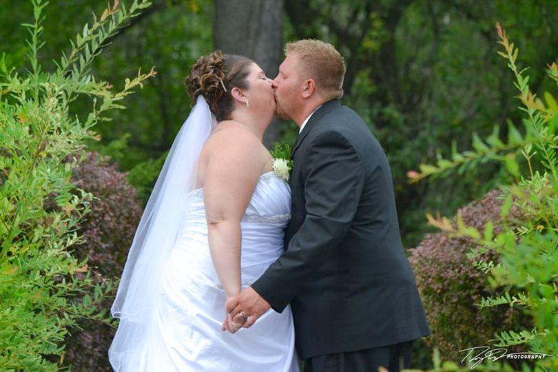 An Ohio love affair