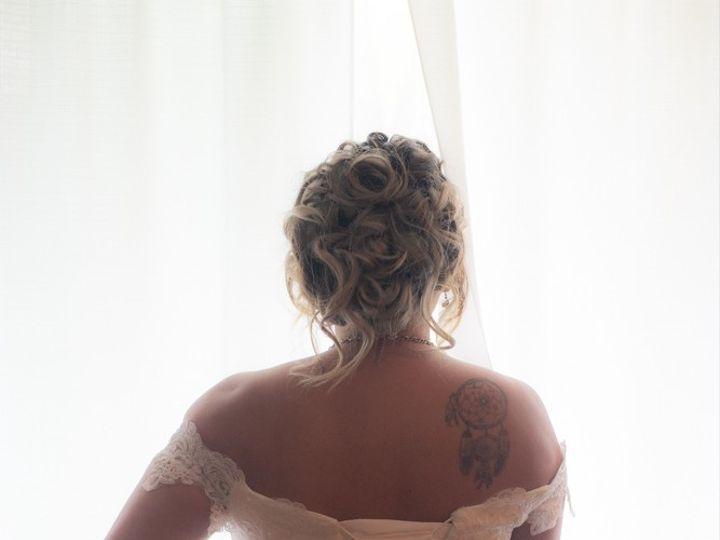 Tmx 19 05 Gray Wedding 2349 51 1053874 157404965482086 Fletcher, NC wedding photography