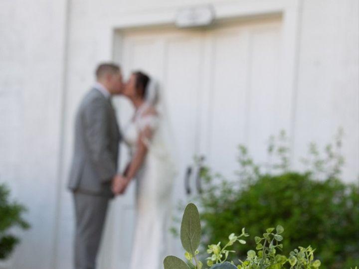 Tmx 19 05 Gray Wedding 2762 51 1053874 157404972661855 Fletcher, NC wedding photography