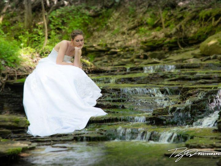 Tmx 19 05 Grennan 3790 Edit 51 1053874 157405026783987 Fletcher, NC wedding photography