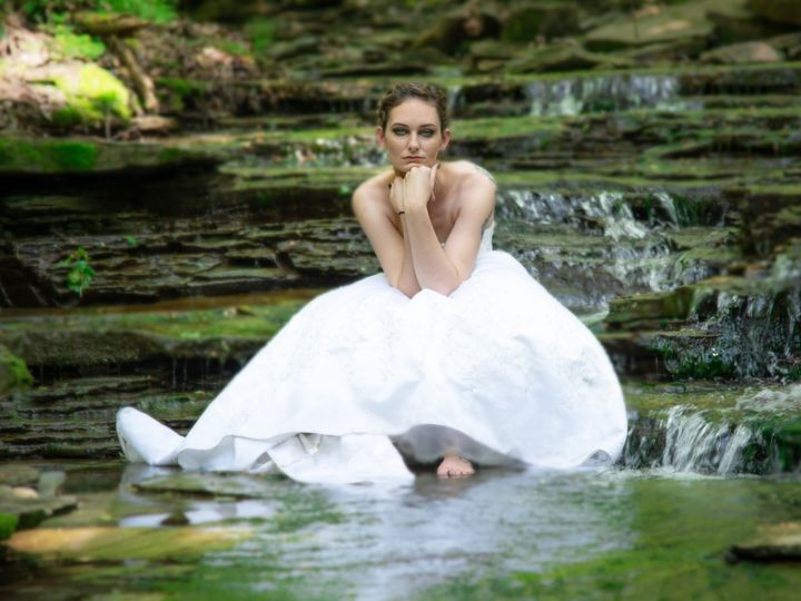 Tmx 19 05 Grennan 3794 Edit 2 Edit 2 Copy 51 1053874 157405026976208 Fletcher, NC wedding photography