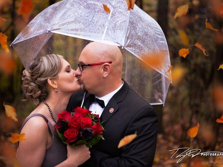 Tmx 19 10 31 Paul And Jennifer Kelly Wedding 3538 Edit 51 1053874 157404939245740 Fletcher, NC wedding photography