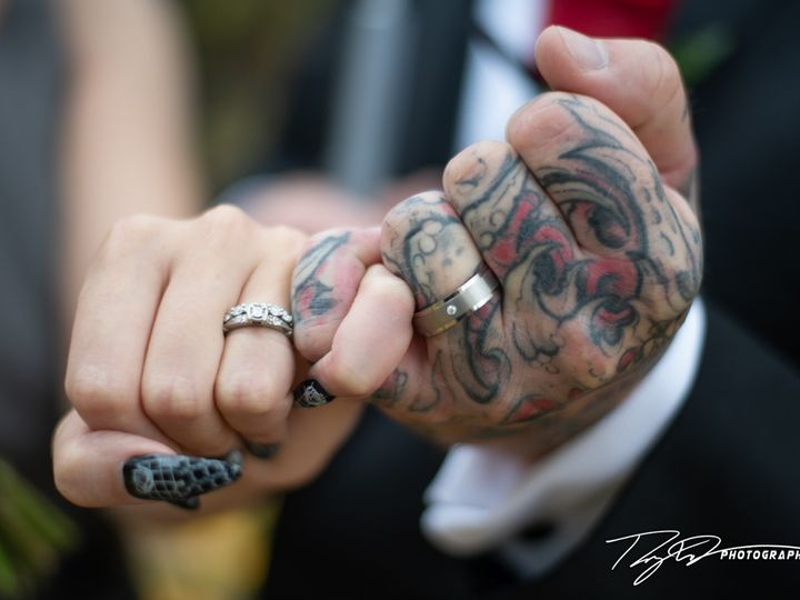 Tmx 19 10 31 Paul And Jennifer Kelly Wedding 3572 51 1053874 157404939134776 Fletcher, NC wedding photography