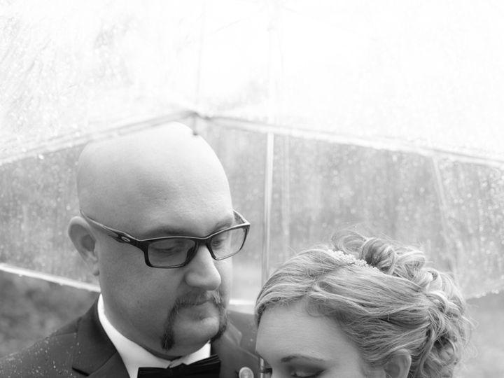 Tmx 19 10 31 Paul And Jennifer Kelly Wedding 3635 Edit 3 51 1053874 157404939219908 Fletcher, NC wedding photography