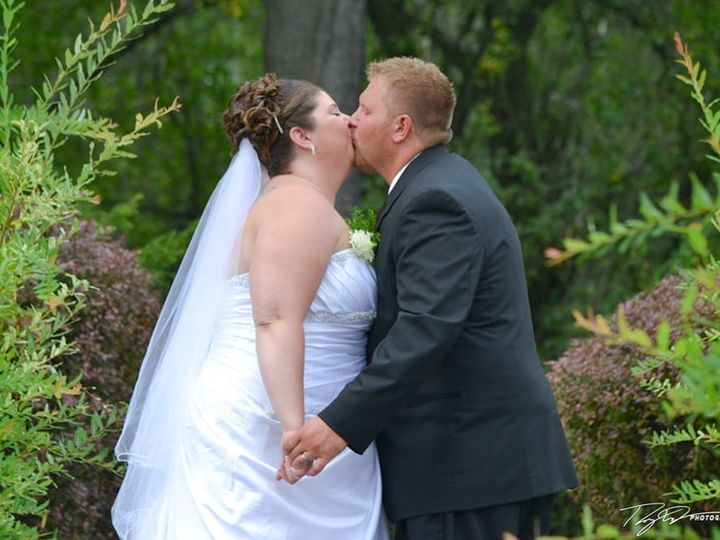 Tmx Caleb And Jessika 7 Orig 51 1053874 Fletcher, NC wedding photography
