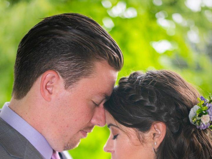 Tmx How To Photograph The Moon 51 1053874 157404946771164 Fletcher, NC wedding photography