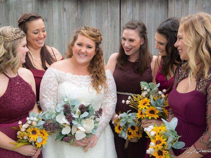 Tmx Janofski 1 57 4 Orig 51 1053874 Fletcher, NC wedding photography