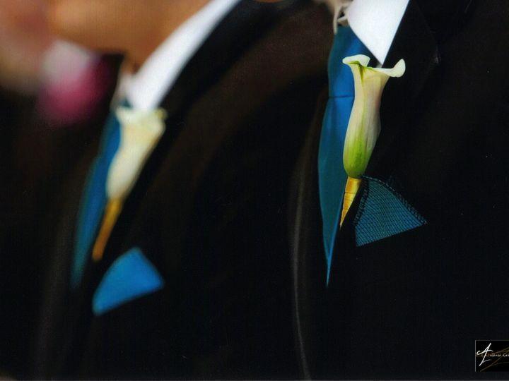Tmx 1416851250011 Camarda3 Hackensack, NJ wedding florist