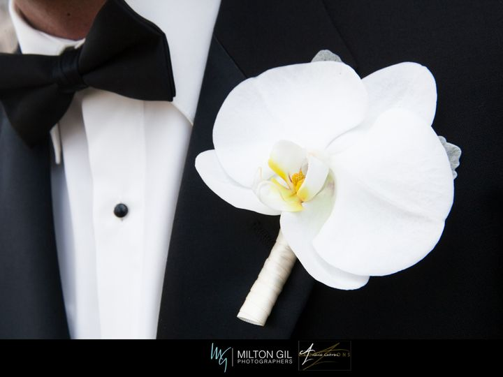 Tmx 1416851257275 Cssm1919 Hackensack, New Jersey wedding florist
