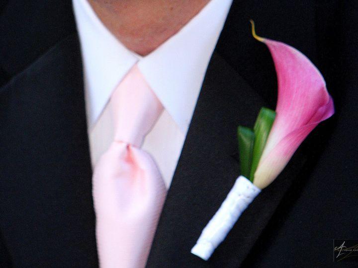 Tmx 1416851278546 Cwar0614 Hackensack, NJ wedding florist