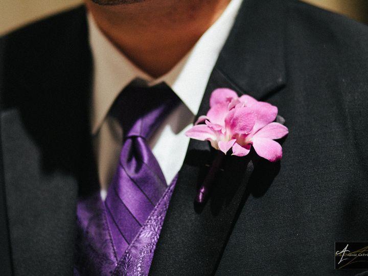 Tmx 1416851286805 George  Amanda Groom Prep 15 Hackensack, NJ wedding florist