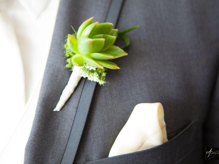 Tmx 1416851299990 Img0225 Hackensack, NJ wedding florist