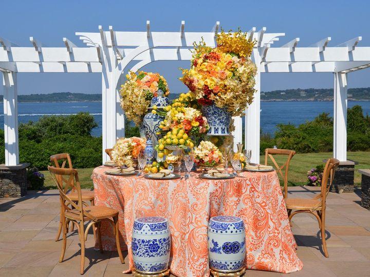 Tmx 1428498147714 1 Hackensack, NJ wedding florist