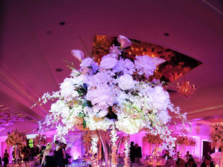 Tmx 1428498164837 2 Hackensack, NJ wedding florist