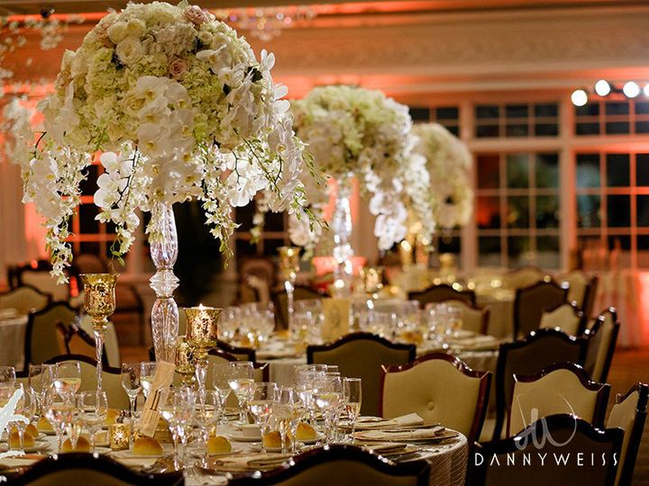 Tmx 1428498174896 3 Hackensack, NJ wedding florist