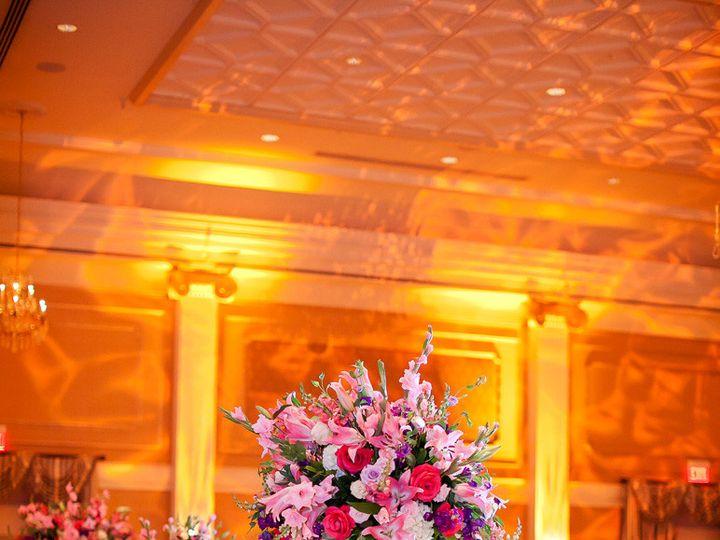 Tmx 1428498180206 4 Hackensack, NJ wedding florist