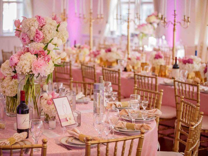 Tmx 1428498183927 5 Hackensack, NJ wedding florist