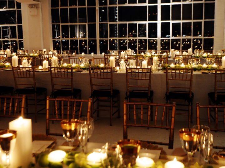 Tmx 1428498195077 6 Hackensack, NJ wedding florist