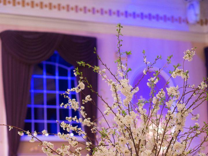 Tmx 1428498212217 7 Hackensack, NJ wedding florist
