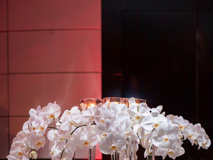 Tmx 1428498226151 8 Hackensack, NJ wedding florist