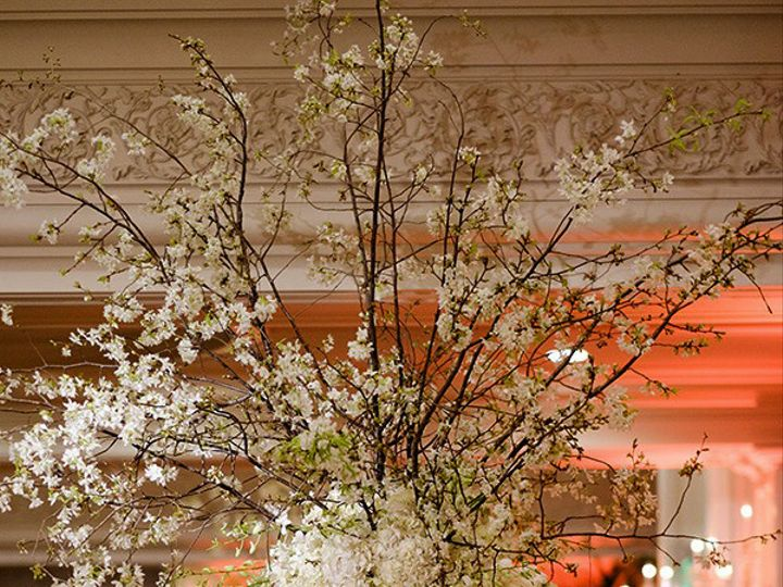 Tmx 1428498245139 10 Hackensack, NJ wedding florist