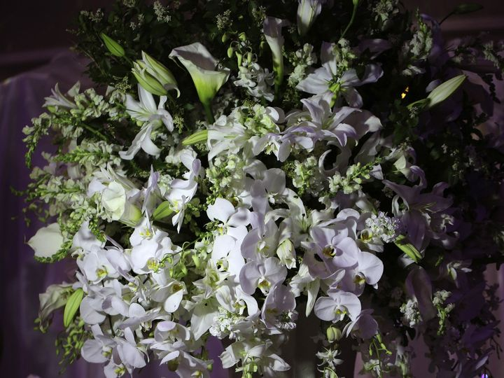 Tmx 1428498252178 11 Hackensack, New Jersey wedding florist