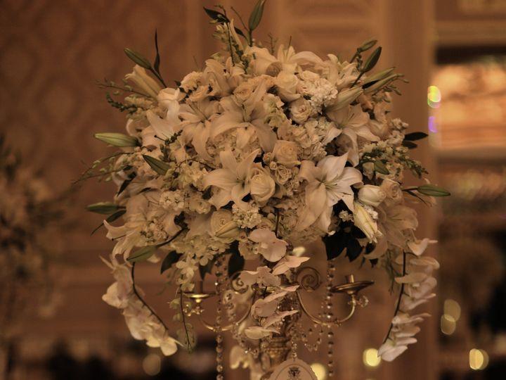 Tmx 1428498286663 12 Hackensack, NJ wedding florist
