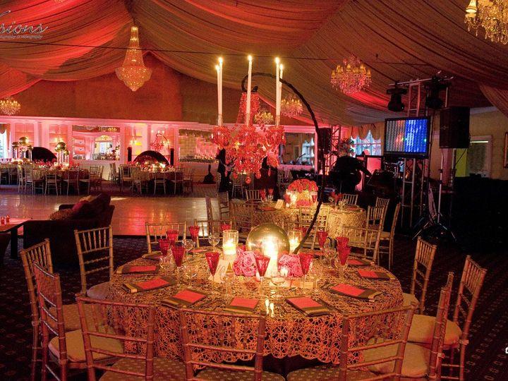Tmx 1428498317350 13 Hackensack, NJ wedding florist