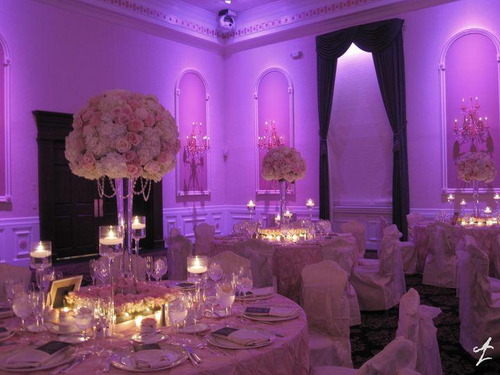 Tmx 1428498326567 15 Hackensack, NJ wedding florist