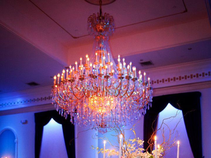 Tmx 1428498337912 18 Hackensack, NJ wedding florist