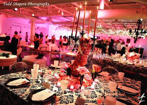 Tmx 1428498340966 19 Hackensack, NJ wedding florist