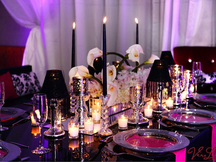 Tmx 1428498343243 20 Hackensack, NJ wedding florist