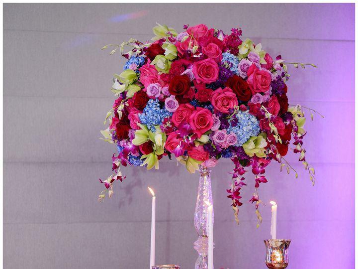 Tmx 1428498349327 21 Hackensack, NJ wedding florist