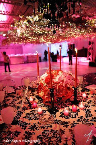 Tmx 1428498374942 25 Hackensack, NJ wedding florist
