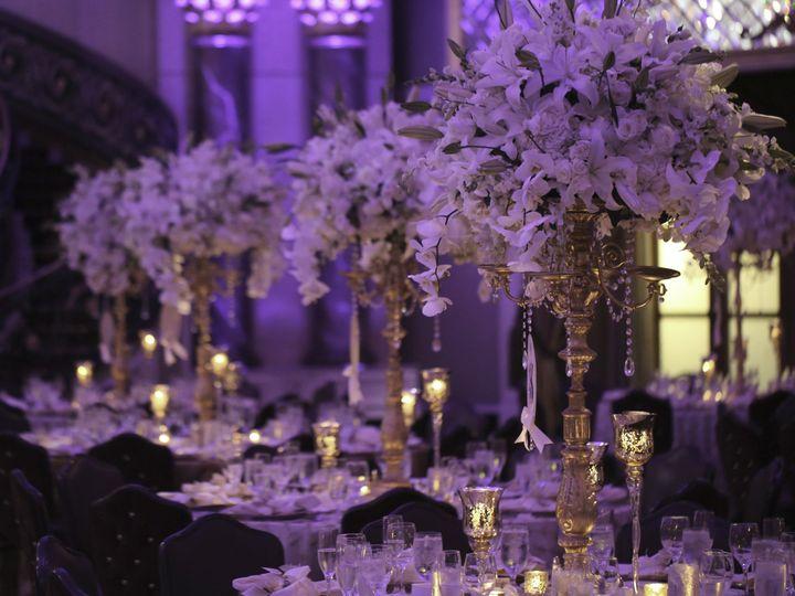 Tmx 1428498381288 26 Hackensack, NJ wedding florist