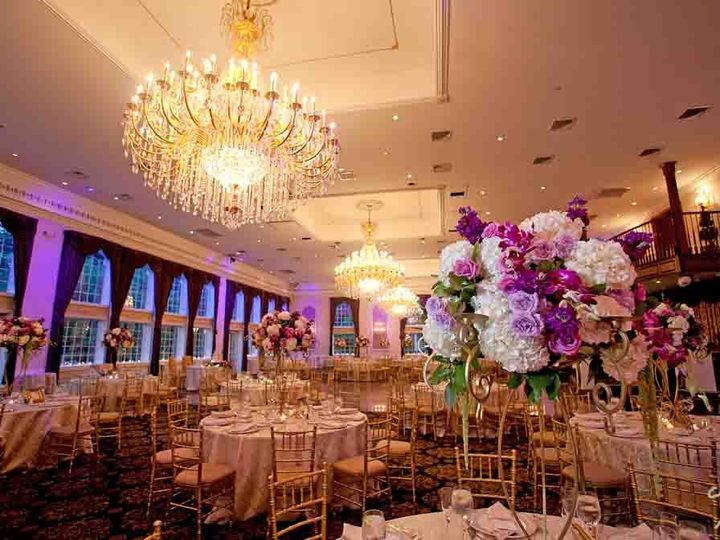 Tmx 1428498411187 27 Hackensack, New Jersey wedding florist