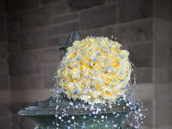 Tmx 1428498579546 1 Hackensack, NJ wedding florist