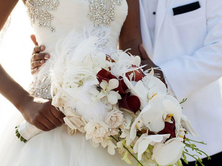 Tmx 1428498582695 2 Hackensack, NJ wedding florist