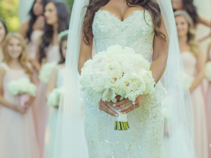 Tmx 1428498590002 4 Hackensack, NJ wedding florist