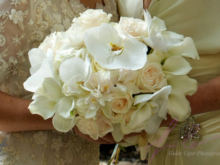 Tmx 1428498594063 5 Hackensack, New Jersey wedding florist