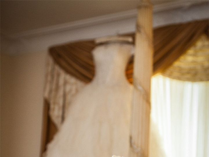 Tmx 1428498597213 6 Hackensack, NJ wedding florist