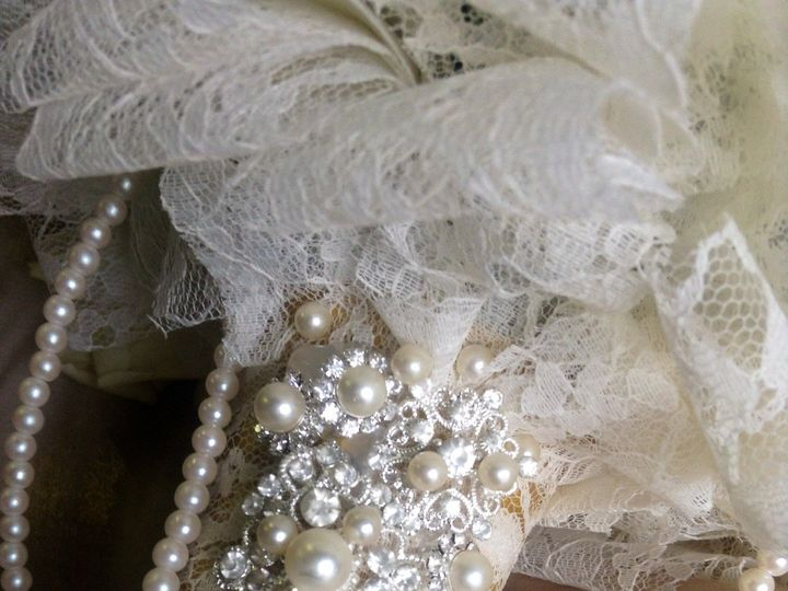 Tmx 1428498604028 7 Hackensack, NJ wedding florist