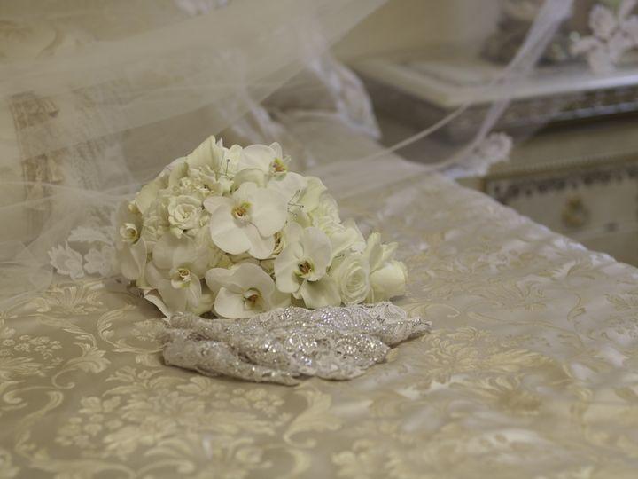 Tmx 1428498613679 8 Hackensack, NJ wedding florist