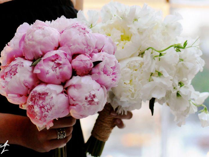 Tmx 1428498643155 9 Hackensack, NJ wedding florist
