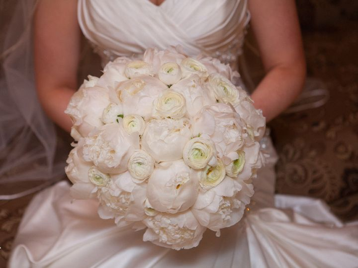 Tmx 1428498672434 12 Hackensack, New Jersey wedding florist